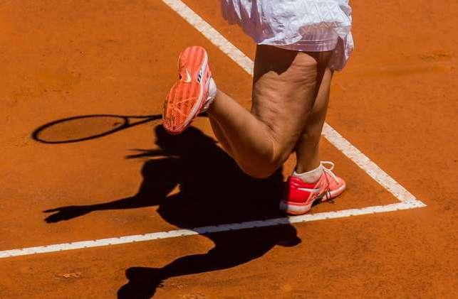 Cellulite e sport. Sicura che l'allenamento ti faccia bene?