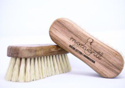 spazzole 1