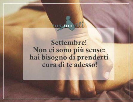 settembre_cura