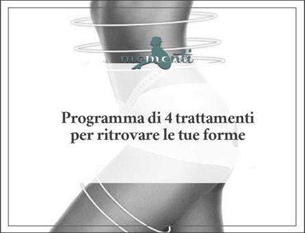 programma4trattamenti2